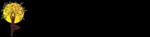 SimplyLivingRAW_logo_hi-res(2)